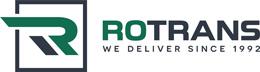 Rotrans